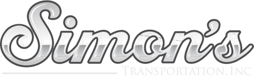 Simons Transportation, Inc.